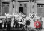 Image of Senator Joseph Raymond McCarthy Washington DC USA, 1953, second 1 stock footage video 65675045086