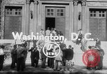 Image of Senator Joseph Raymond McCarthy Washington DC USA, 1953, second 2 stock footage video 65675045086