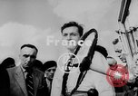 Image of safety steering wheel France, 1953, second 4 stock footage video 65675045088