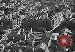Image of ruins Germany, 1945, second 12 stock footage video 65675045091