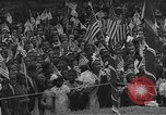 Image of student cadets United States USA, 1939, second 1 stock footage video 65675045103