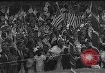 Image of student cadets United States USA, 1939, second 2 stock footage video 65675045103
