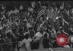 Image of student cadets United States USA, 1939, second 3 stock footage video 65675045103