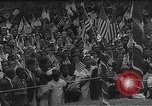 Image of student cadets United States USA, 1939, second 4 stock footage video 65675045103