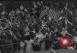 Image of student cadets United States USA, 1939, second 5 stock footage video 65675045103