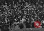 Image of student cadets United States USA, 1939, second 6 stock footage video 65675045103