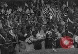 Image of student cadets United States USA, 1939, second 7 stock footage video 65675045103