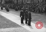 Image of President Franklin Roosevelt Tuskegee Alabama USA, 1939, second 6 stock footage video 65675045104