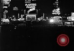 Image of Times Square New York United States USA, 1937, second 11 stock footage video 65675045110