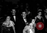 Image of New Year's eve Havana Cuba, 1936, second 5 stock footage video 65675045113