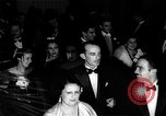 Image of New Year's eve Havana Cuba, 1936, second 6 stock footage video 65675045113