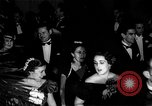 Image of New Year's eve Havana Cuba, 1936, second 7 stock footage video 65675045113