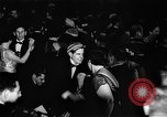 Image of New Year's Eve Havana Cuba, 1936, second 12 stock footage video 65675045115