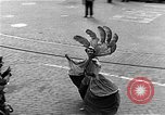 Image of Mummers Parade Philadelphia Pennsylvania USA, 1937, second 5 stock footage video 65675045121