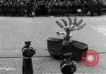 Image of Mummers Parade Philadelphia Pennsylvania USA, 1937, second 12 stock footage video 65675045121