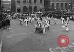 Image of Mummers parade United States USA, 1937, second 4 stock footage video 65675045122