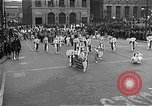 Image of Mummers parade United States USA, 1937, second 5 stock footage video 65675045122