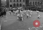 Image of Mummers parade United States USA, 1937, second 6 stock footage video 65675045122