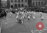 Image of Mummers parade United States USA, 1937, second 7 stock footage video 65675045122
