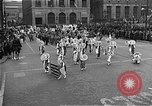 Image of Mummers parade United States USA, 1937, second 8 stock footage video 65675045122