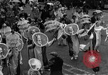 Image of Mummers parade United States USA, 1937, second 11 stock footage video 65675045122