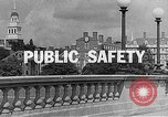 Image of Works Progress Administration Massachusetts United States USA, 1937, second 1 stock footage video 65675045139