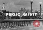Image of Works Progress Administration Massachusetts United States USA, 1937, second 2 stock footage video 65675045139