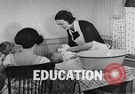 Image of Works Progress Administration Massachusetts United States USA, 1937, second 1 stock footage video 65675045140