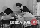 Image of Works Progress Administration Massachusetts United States USA, 1937, second 3 stock footage video 65675045140