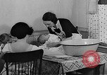 Image of Works Progress Administration Massachusetts United States USA, 1937, second 5 stock footage video 65675045140