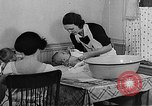 Image of Works Progress Administration Massachusetts United States USA, 1937, second 6 stock footage video 65675045140