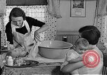 Image of Works Progress Administration Massachusetts United States USA, 1937, second 7 stock footage video 65675045140