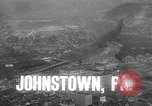 Image of Works Progress Administration Pennsylvania United States USA, 1936, second 3 stock footage video 65675045142
