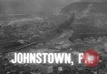 Image of Works Progress Administration Pennsylvania United States USA, 1936, second 4 stock footage video 65675045142
