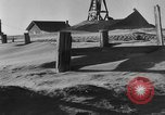 Image of Dust Bowl Migration west United States USA, 1936, second 10 stock footage video 65675045150