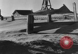 Image of Dust Bowl Migration west United States USA, 1936, second 12 stock footage video 65675045150
