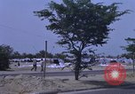 Image of minaret Bahrain, 1967, second 6 stock footage video 65675045154