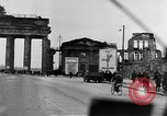 Image of black marketing Berlin Germany, 1946, second 12 stock footage video 65675045159