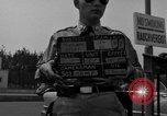 Image of Vogelweh housing area Kaiserslautern Germany, 1955, second 3 stock footage video 65675045172