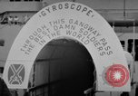 Image of United States Army 1st Division Bremen Germany, 1955, second 3 stock footage video 65675045180