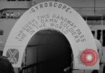 Image of United States Army 1st Division Bremen Germany, 1955, second 4 stock footage video 65675045180