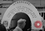 Image of United States Army 1st Division Bremen Germany, 1955, second 5 stock footage video 65675045180