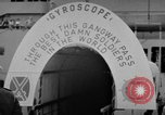 Image of United States Army 1st Division Bremen Germany, 1955, second 7 stock footage video 65675045180