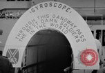 Image of United States Army 1st Division Bremen Germany, 1955, second 8 stock footage video 65675045180
