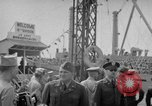 Image of United States Army 1st Division Bremen Germany, 1955, second 11 stock footage video 65675045180