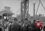 Image of United States Army 1st Division Bremen Germany, 1955, second 12 stock footage video 65675045180