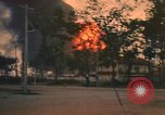 Image of Bien Hoa Air Base Vietnam, 1965, second 1 stock footage video 65675045209