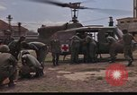 Image of Bien Hoa Air Base Vietnam, 1965, second 12 stock footage video 65675045218