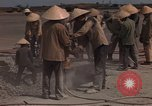 Image of clean up area Vietnam, 1965, second 12 stock footage video 65675045225
