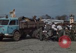 Image of clean up Vietnam, 1965, second 5 stock footage video 65675045228